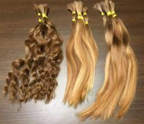 Buy natural hair fast and expensive