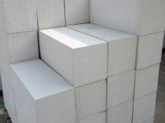 Газосиликатные блоки, бетон, песок, кирпич, фбс