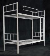 Metal bed manufacturer, bunk beds
