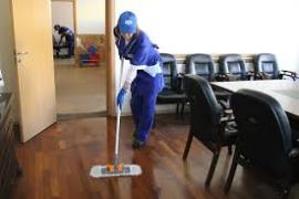 Office cleaning ,apartments, cottages ,houses.Dry cleaning.Cleaning