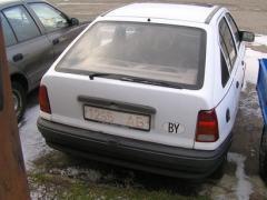 Sell Opel